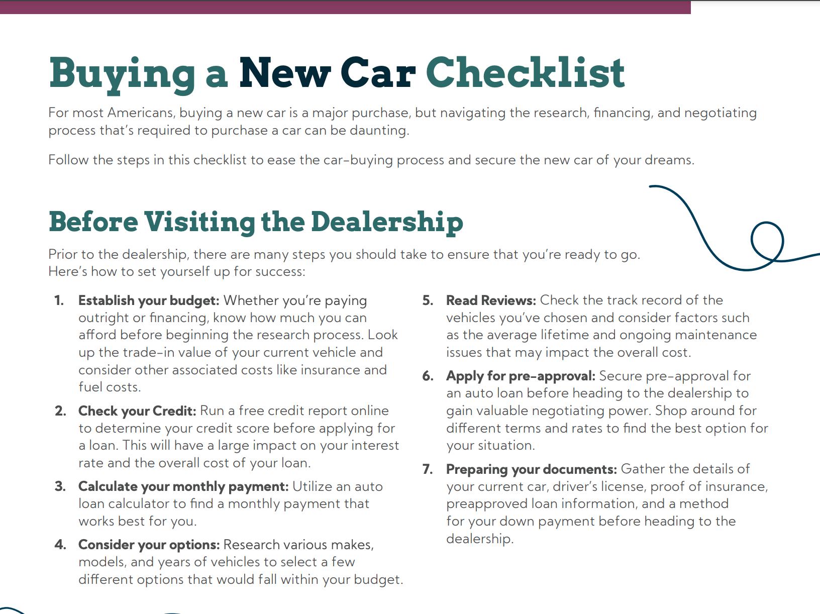 new-car-checklist-thumbnail