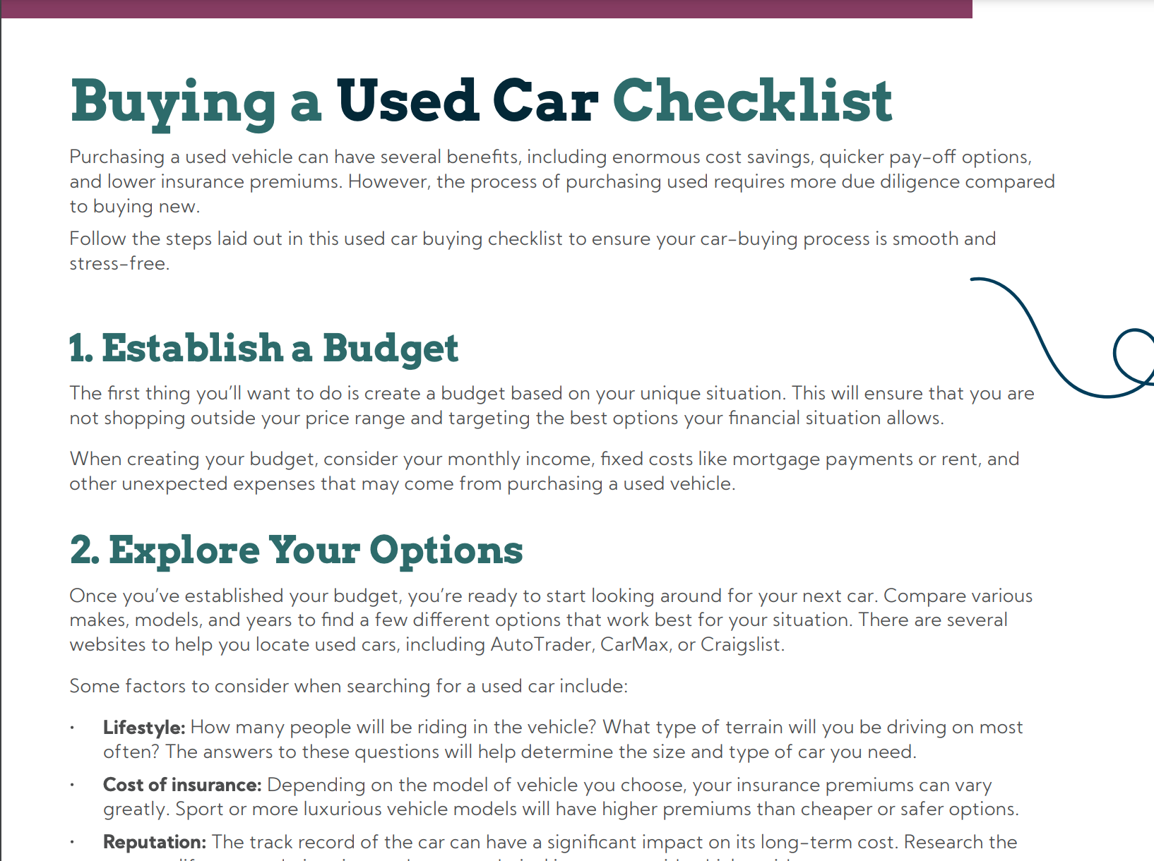 used-car-checklist-thumbnail